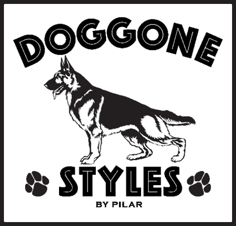 Doggone Styles by Pilar - Homepage